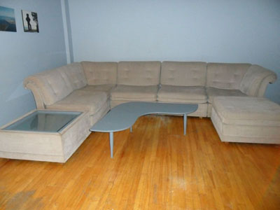Furniture and appliances for sale meubles et for Appart meuble montreal